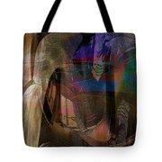 Emp C Tote Bag