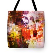 Empiricus Tote Bag