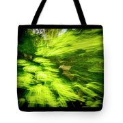 Enchanted Forest 6 Tote Bag
