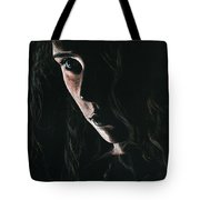 Enchantress Tote Bag