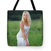 Endovex Tote Bag