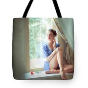 Endovex Male Enhancement Tote Bag
