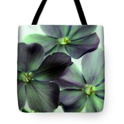 Energize Tote Bag