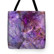Entopical Proportion  Id 16098-053326-41360 Tote Bag