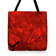 Epiphany 2 Tote Bag