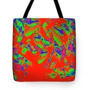 Epiphany 9 Tote Bag