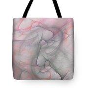 Erotica Tote Bag