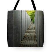 Escape From Oppression Tote Bag