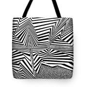 Esolcos Tote Bag