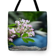Especially For You Tote Bag