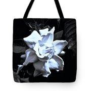Essence Of Tote Bag