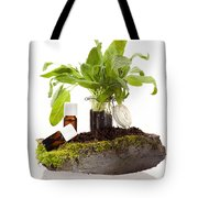 Essential Oil Of Sale Tote Bag