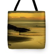 Essentially Tranquil Tote Bag