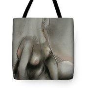 Essev Lady Tote Bag
