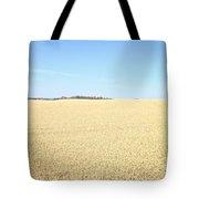 Eternal Fields Tote Bag