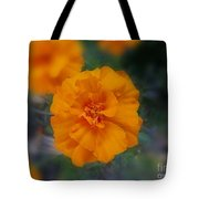 Eternal Giver Tote Bag