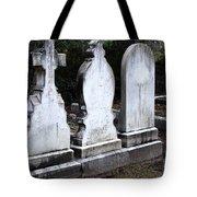 Eternal Peace Tote Bag