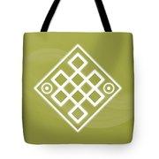 Eternal Soul Tote Bag