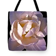 Ethereal 3 Tote Bag
