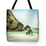 Ethereal Beach 2 Tote Bag