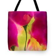 Pink Dreams Tote Bag