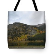 Ever Day Should  Be A Holiday For A Drive Tote Bag