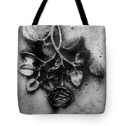 Everblooming Tote Bag