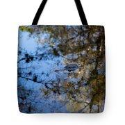 Evergaldes Master Tote Bag