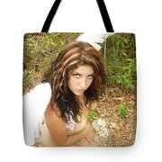 Everglades City Fl. Professional Photographer 4178 Tote Bag