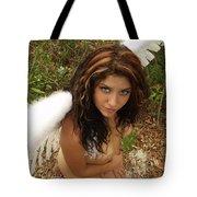 Everglades City Fl. Professional Photographer 4179 Tote Bag