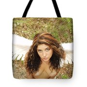 Everglades City Fl. Professional Photographer 4182 Tote Bag