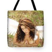Everglades City Fl. Professional Photographer 4183 Tote Bag