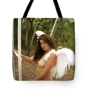 Everglades City Fl. Professional Photographer 4189 Tote Bag