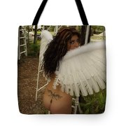 Everglades City Fl. Professional Photographer 4193 Tote Bag
