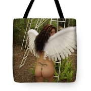 Everglades City Fl. Professional Photographer 4196 Tote Bag