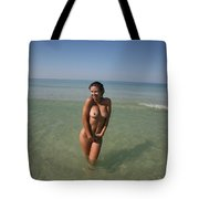 Everglades City Photography By Lucky Cole  975 Tote Bag