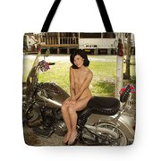 Everglades City Photography By Lucky Cole Tote Bag