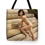 Everglades City Photography Tote Bag