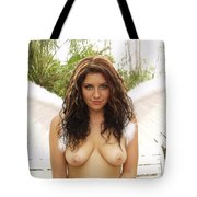 Everglades City Professional Photographer 4168 Tote Bag