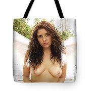 Everglades City Professional Photographer 4172 Tote Bag