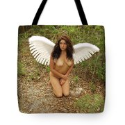Everglades City Professional Photographer 4174 Tote Bag