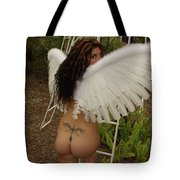 Everglades City Professional Photographer 4194 Tote Bag