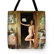 Everglades City Professional Photographer 706 Tote Bag