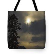 Everlasting Spring 2 Tote Bag