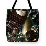 Every Which Way And Sweet Tote Bag