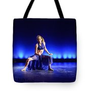 Everybody Wants To Rule 2 Tote Bag