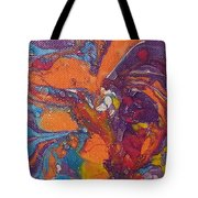 Everycolor 1 Tote Bag