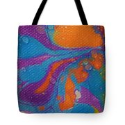 Everycolor 2 Tote Bag