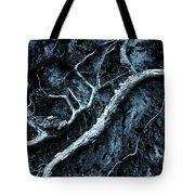 Exprosure Tote Bag
