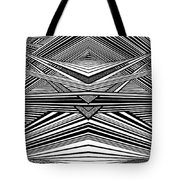 Exquisite New Developments Tote Bag